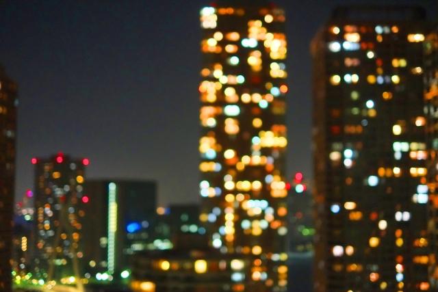 『恵比寿』-おすすめの街ご紹介ー