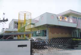 八雲保育園