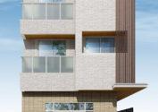 191223_東京西SHM支店 藤山邸(HQP)093-1