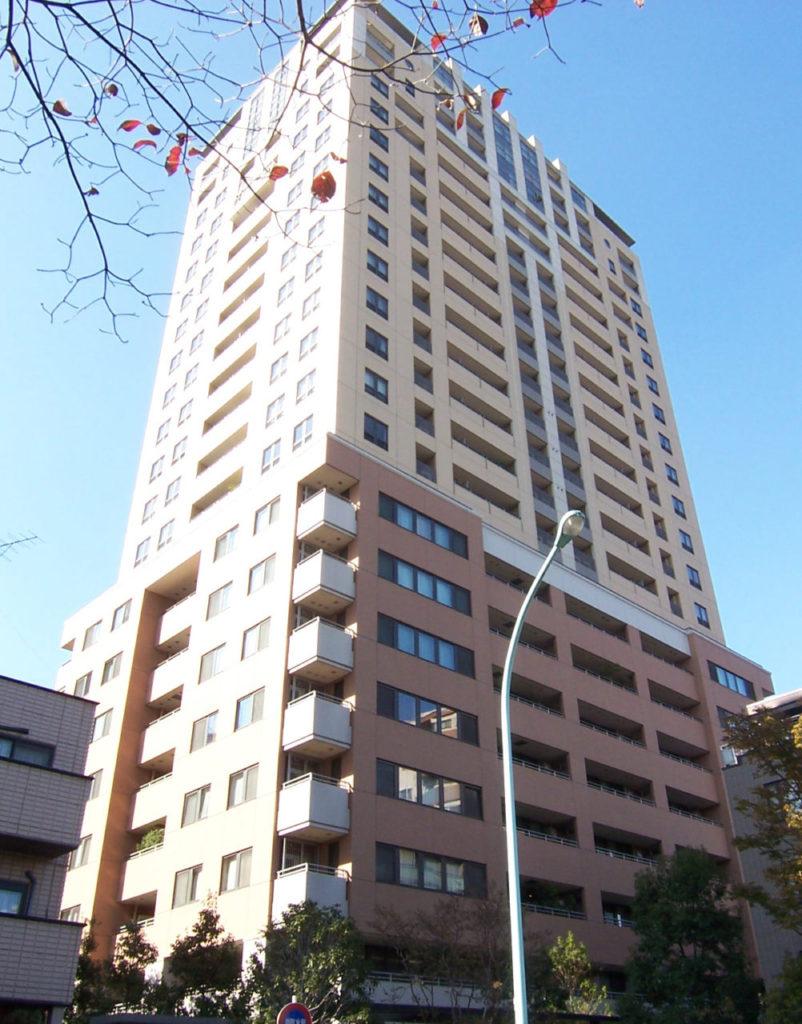tower gaikan③ 切り抜き